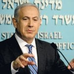 Israeli Defense Minister Resigns Blaming Netanyahu