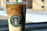 Woman Sues Starbucks Over Too Much Ice In Her Drink [VIDEO]