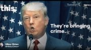 trumps-own-words-hit-hard-in-devastating-new-clinton-ad-video