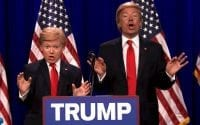 8th Grader Jack Aiello And Fallon Impersonate Trump And 'Little Donald' [VIDEO]