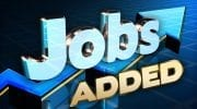 Unemployment Rate Drops To 4.6 Percent, A 9-Year Low