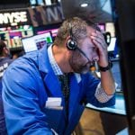 Global Markets Plunge On EU Vote