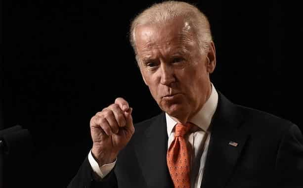 Joe Biden Wrote An Open Letter To Stanford Rape Survivor