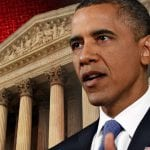 Obama Immigration Plan Blocked by SCOTUS