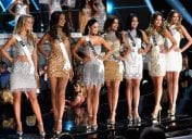 Watch Miss USA 2016 Pageant Live Stream Sunday Night