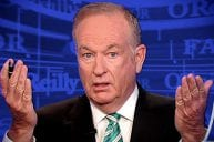 Bill O'Reilly on Michelle Obama Speech Slaves Who Built White House 'Well-Fed'