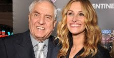 Garry Marshall, 'Happy Days' Creator, Dead at 81 [VIDEO]
