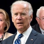 Joe Biden Says Sanders Will Endorse Clinton