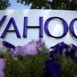 Verizon Buys Yahoo for Less Than $5B [VIDEO]
