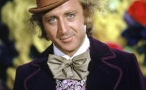 Comic Icon Gene Wilder Is Dead At 83
