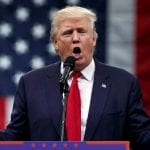 Donald Trump To Give Immigration SpeechWednesday In Arizona