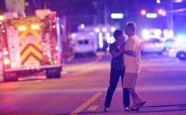 Orlando Hospitals Won't Bill Pulse Shooting Victims