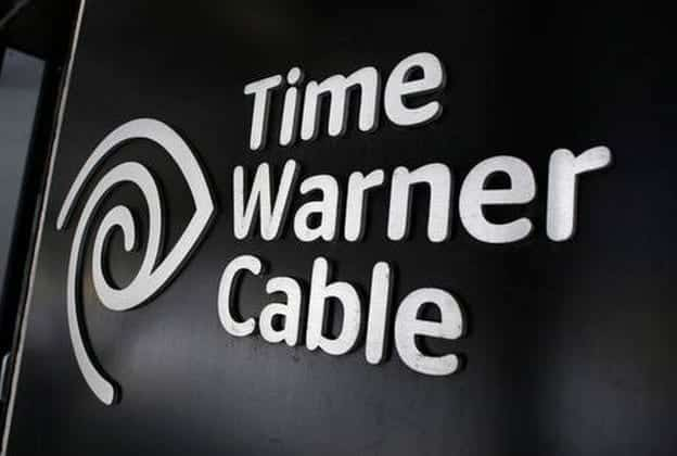 Time Warner Buys 10% Share in Hulu