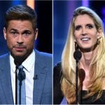 ann coulter rob lowe