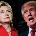 First Presidential Debate To Focus On Security, Prosperity