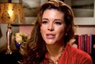 Meet Latina Miss Universe Alicia Machado Insulted By Trump [VIDEO]