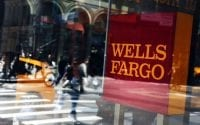 Wells FargoFined $185 Million For Illegal Banking Practices [VIDEO]