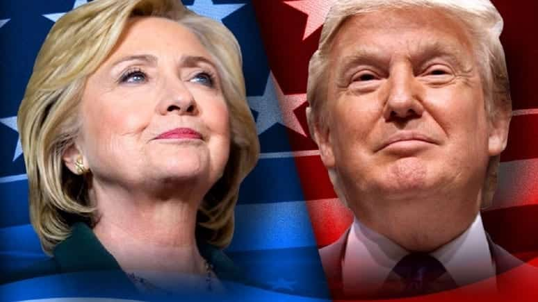 2nd Presidential Debate Tomorrow Night Live Stream