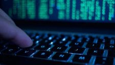 DDoS Cyber Attack Takes Out Netflix, Spotify on East Coast