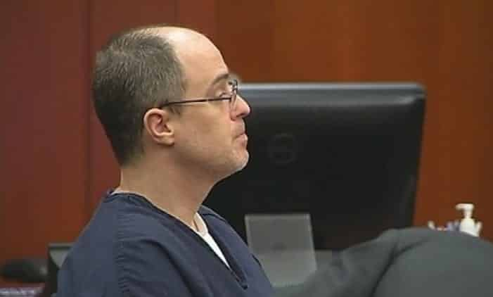 Man Who Shot At George Zimmerman In Self Defense Sentenced To 20 Years