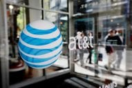 New Report AT&T Spying on Americans [VIDEO]