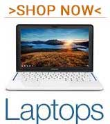 Click Here for Deals