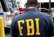 FBI Reports Rise In Hate Crimes After Election