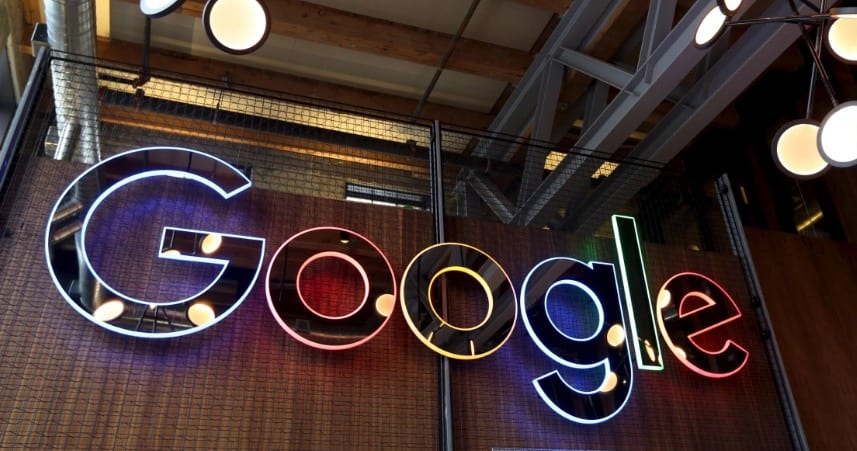 Google Cracks Down on Fake News Sites