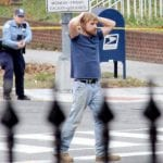 Pizzagate Fake Story Led Man To Shoot Pizzeria