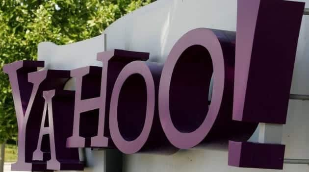 Russian Spies Indicted For Massive Yahoo Hack