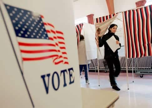 Records For 198 Million Voters Exposed Online