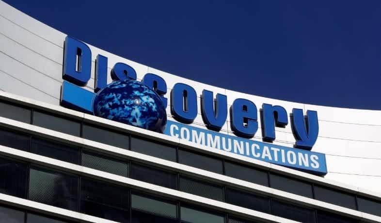 Discovery Communications Is Buying Scripps Networks
