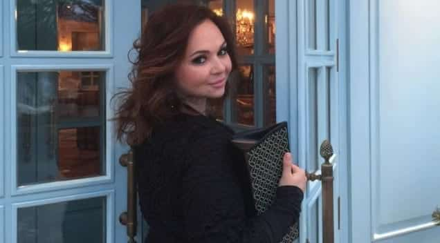 Russian Lawyer Who Met Trump Jr I'm Ready to Testify Before Congress
