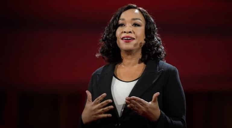 Shonda Rhimes Signs Deal To Leave ABC For