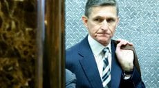 Dems To Mueller Flynn Broke The Law On Security Forms