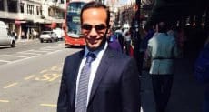 Ex Trump Campaign Adviser George Papadopoulos Charged For Making False Statements To The FBI
