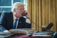 Mom Of Fallen Soldier Yes Trump Disrespected My Son In Phone Call