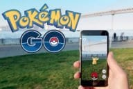 Pokémon Go Apparently Used In RussianElection Meddling