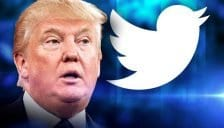 Report Twitter Erased Data Potentially Crucial to Russia Probes