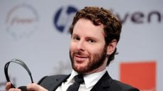 FB Founder Sean Parker 'God Only Knows What It's Doing To Our Children's Brains'