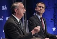 Governor Races In Virginia New Jersey Top Tuesdays 2017 Elections