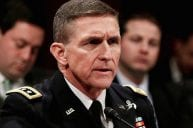 Mueller Reportedly Investigating Michael Flynn Plot To Kidnap Cleric For 15 Million