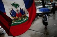 Trump Administration Gives 59000 Haitians 18 Months To Leave The U.S.