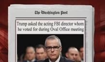 mccabe trump asked who he voted for