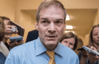 Republican Jim Jordan Accused Ignoring Sexual Abuse As Wrestling Coach
