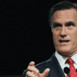 Mitt Romney Will Run For Senate If Orrin Hatch Retires