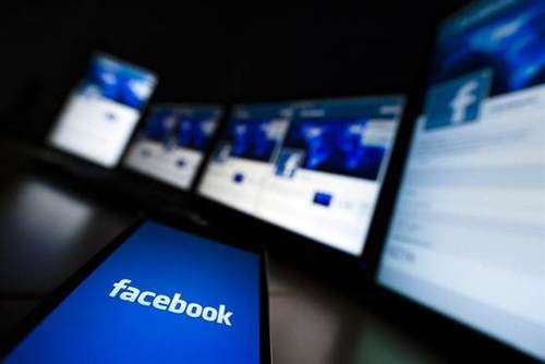 Facebook starts rolling out video advertisements to users