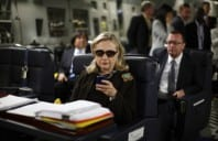 More Than 7,000 Hillary Clinton Emails Released [VIDEO]