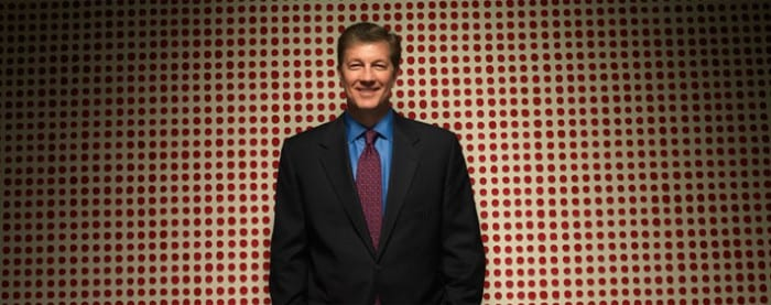 Target CEO Gregg Steinhafel resigns over data breach