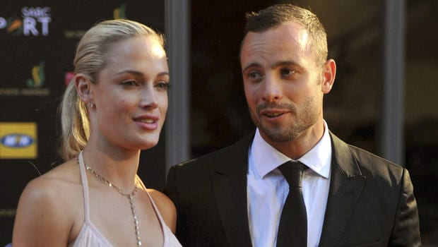 Pistorius was not mentally ill when he shot girlfriend, experts conclude